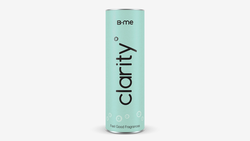Bme_Cylinder_Clarity1